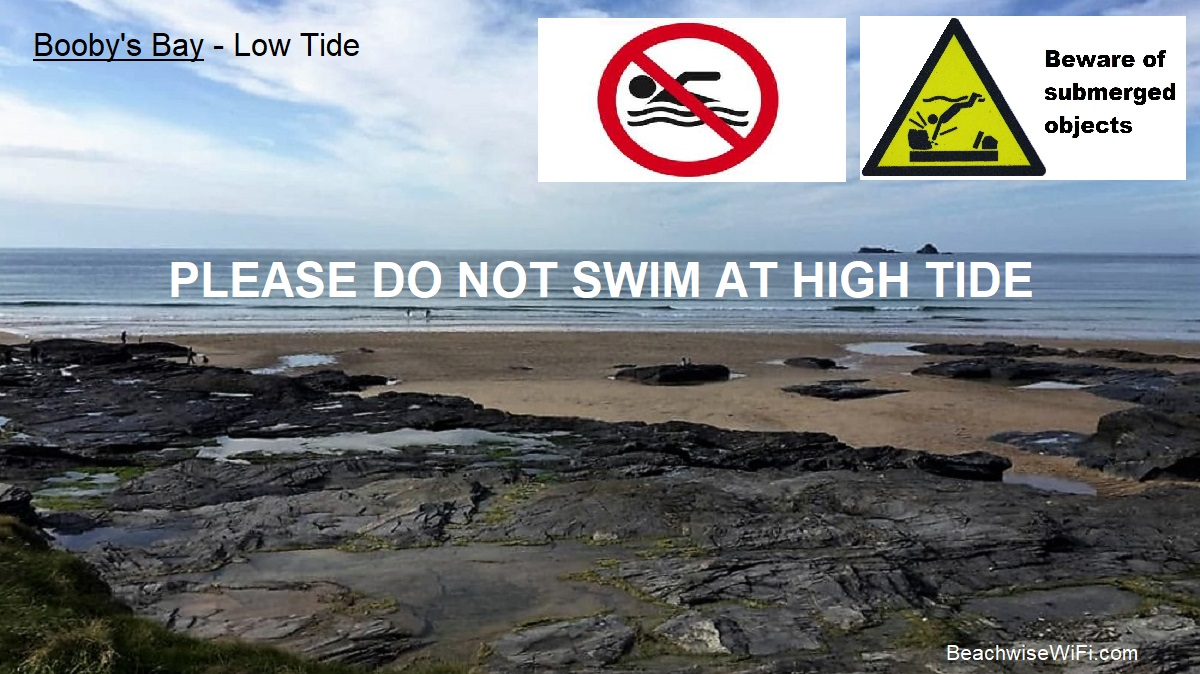 Boobys-Bay-DO-NOT-SWIM-AT-HIGH-TIDE