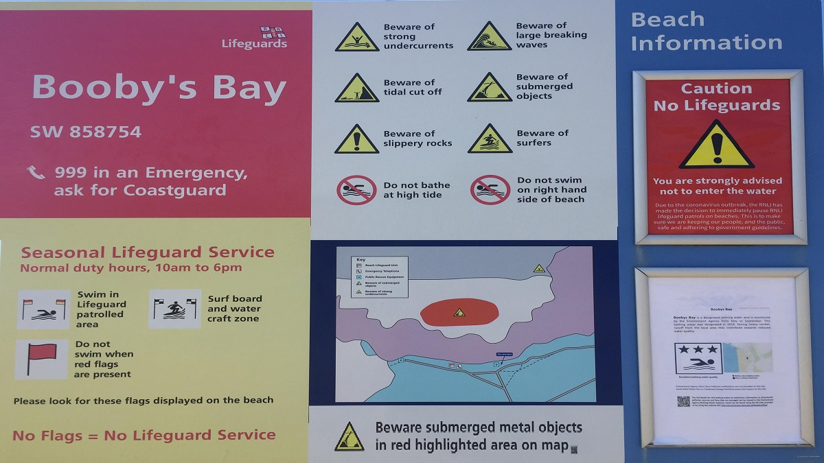 Boobys-bay-SAFETY-Signage