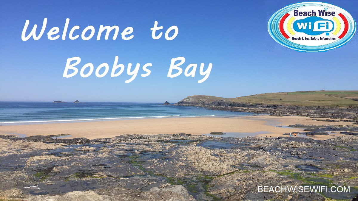 Welcome-to-Boobys-Bay