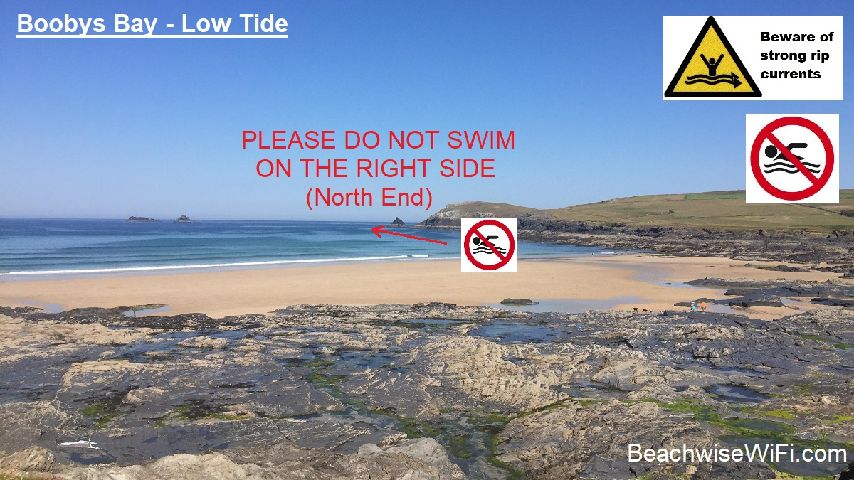 boobys-bay-please-do-not-swim-on-right-side-north-end