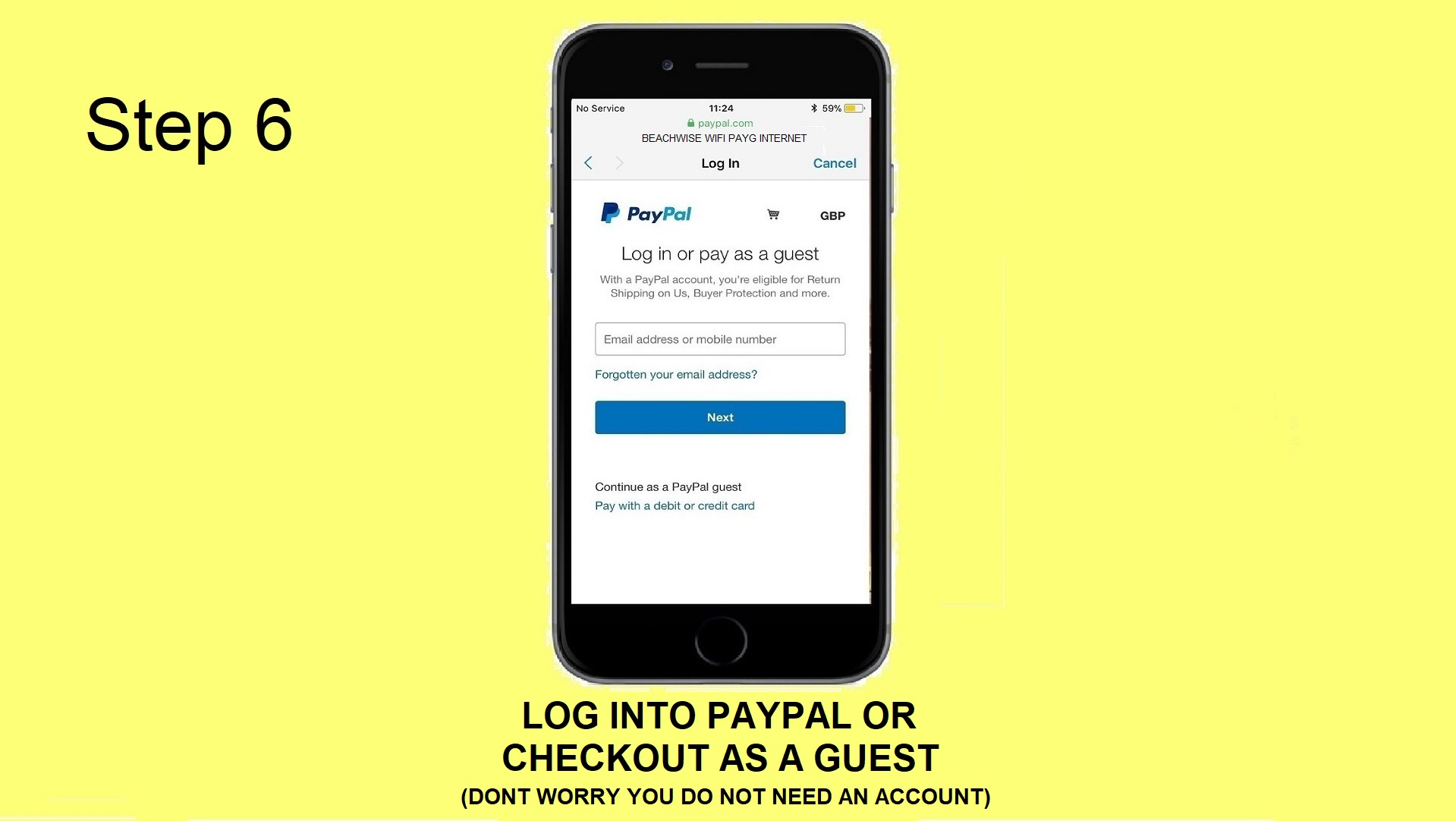 1_6.paypal-login-or-guest
