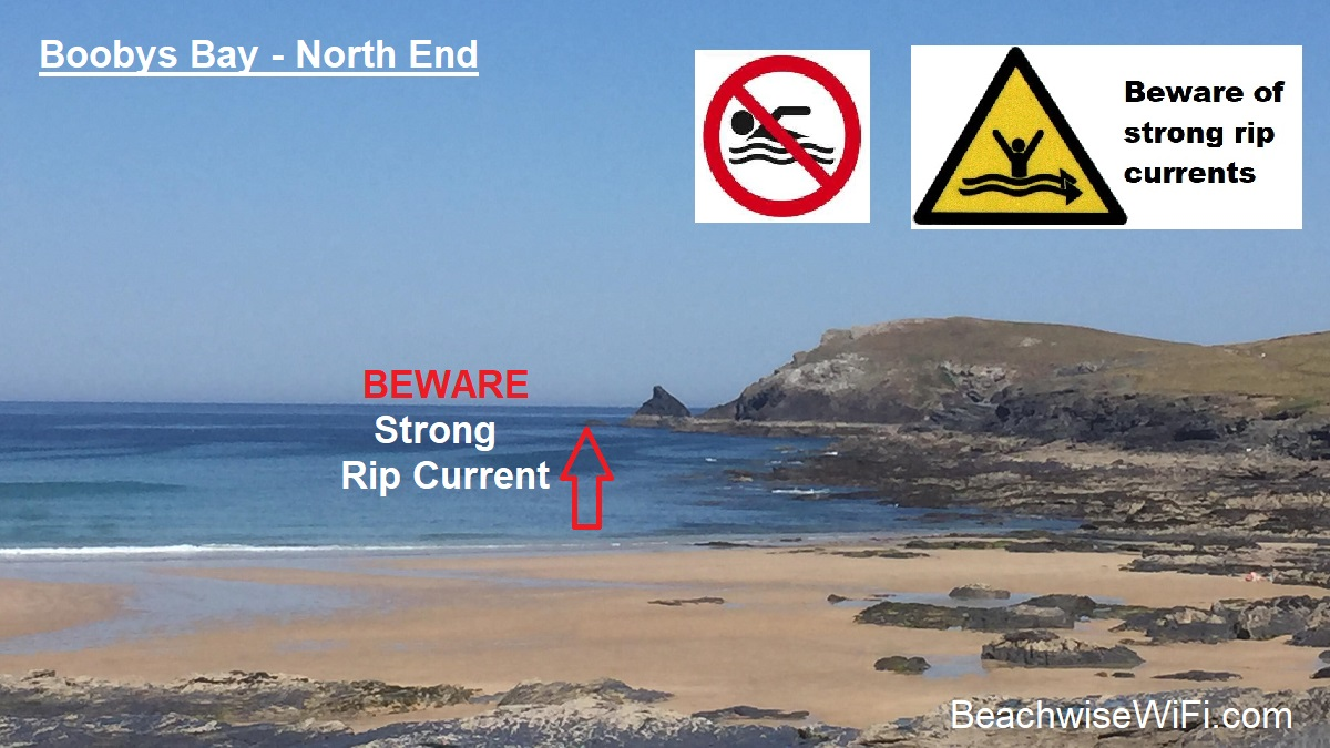 boobys-bay-beware-strong-rip-current-north-end